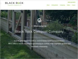 Black Rock Composting Company